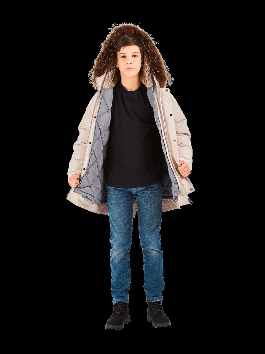 99a7b7f0fd81 Kiwiland – бренд детской верхней одежды – Производство качественной ...